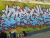 slork_2009h.jpg