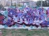 slork_2009n.jpg