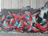 2012_stra_01