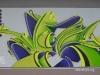 hof2006_001.jpg