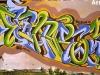 superb2007_001.jpg