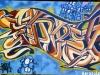 superb2007_003.jpg