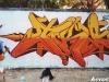 tres_arancio.jpg